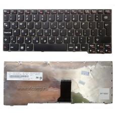 Клавиатура Lenovo S205 (ENG)