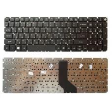 Клавиатура Acer E5-573 (RU)