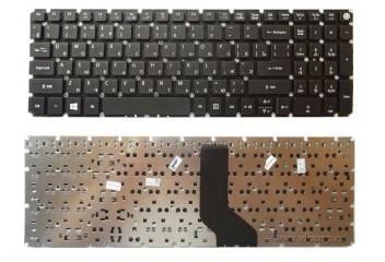 Клавиатура Acer E5-573