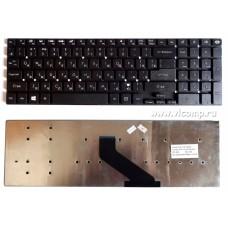 Клавиатура Packard Bell LS11, LS13, TS11