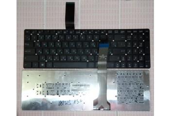 Клавиатура Asus  K55 (RU)
