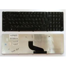 Клавиатура Asus X53 (RU)