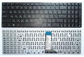 Клавиатура Asus  X551 (RU)