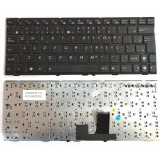 Клавиатура Asus  EeePC 1008 (RU)