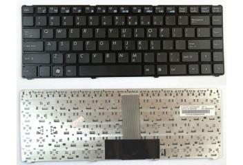 Клавиатура Asus EEEPC (ENG)