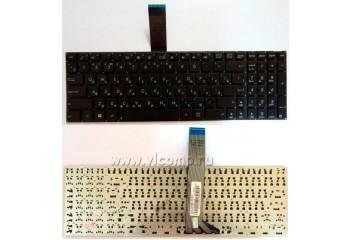 Клавиатура Asus  K56 (RU)