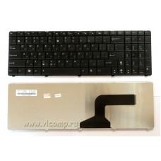 Клавиатура Asus K52 (RU)