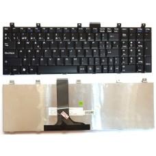 Клавиатура MSI-1600 (ENG)