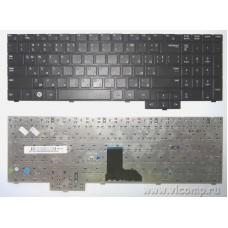 Клавиатура Samsung NP-R718  (RU)