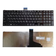 Клавиатура Toshiba L850 (RU)
