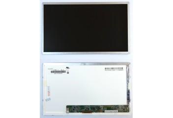 Экран 11.6 40pin 1366*768