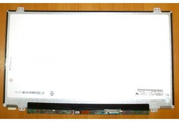 "Экран 14.0 "" 40pin 1366*768 slim"