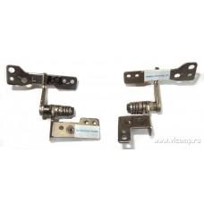 Шарниры Samsung RV520, RV508