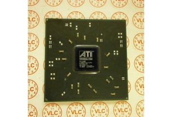 ATI 216BCP4ALA12FG 0643