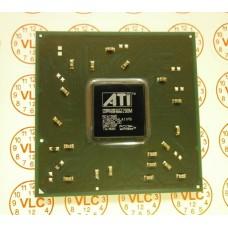 ATI 216DCP5ALA11FG 0801