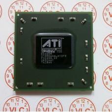 ATI 216MSA4ALA12FG ATI Xpress 1150 0830