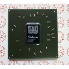 ATI 216RMAKA14fg Ati HD2400 m74-M