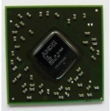 ATI 218-0755046 HUDSON-M2 1130
