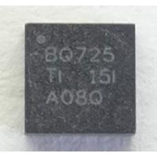 BQ725