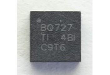 BQ727