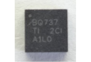 BQ737