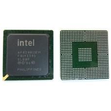 Intel AF82801IEM
