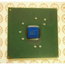 Intel RG82855PM