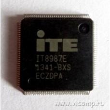 IT8987E BXS