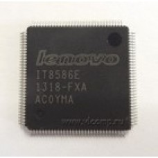 IT8586E FXA