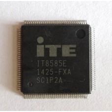 IT8585E FXA