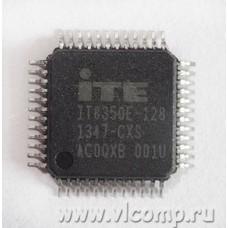 IT8350E-128 CXS