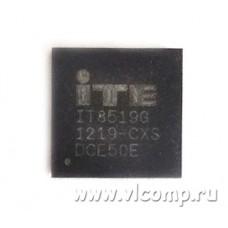 IT8519G CXS