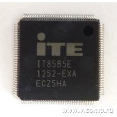 IT8585E EXA