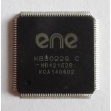 KB9022Q C