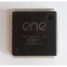 KB3940 Q A1
