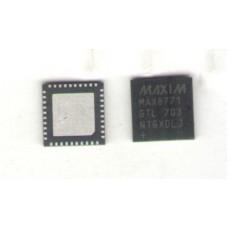 MAX8771 GTL 703