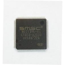 SMSC MEC1310nu