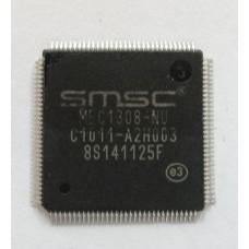 SMSC MEC1308NU