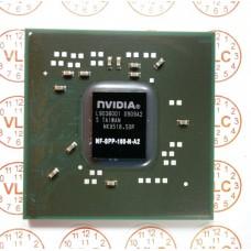 NF-SPP-100-N-A2 0909