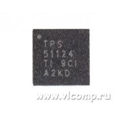 TPS51124