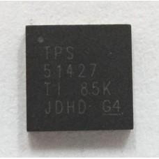TPS51427