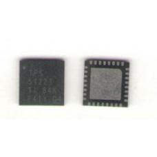 TPS51221