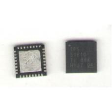 TPS 51610
