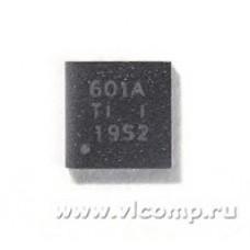 TPS1601A TPS51601A 1601A QFN8