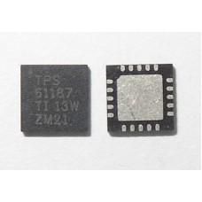 TPS61187