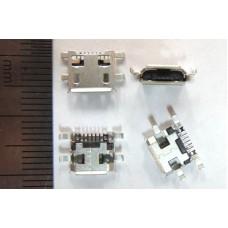 Разъем micro-usb 912