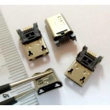 Разъем micro-usb 303