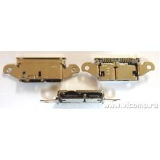 Разъем micro-usb Samsung S5