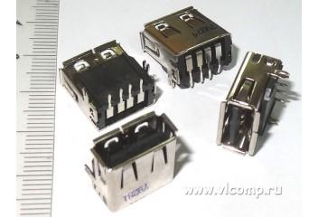 USB 2.0 разъем для ноутбука A-50