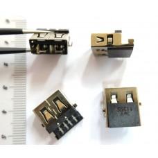 USB 2.0 разъем для ноутбука A-53